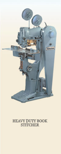 Darshan Machinery